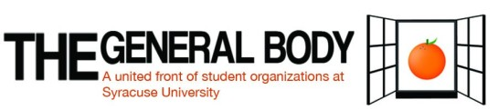 cropped-the-general-body-long-logo2