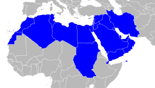 MENA_map